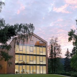 Austria Summer Camp 奧地利夏令營 @ St. Gilgen School, Salzburg