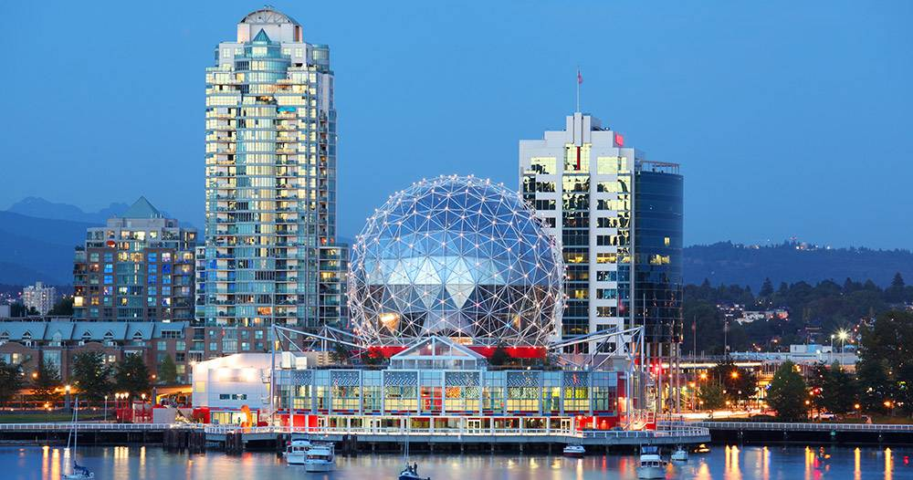 Vancouver_claim_to_fame_0