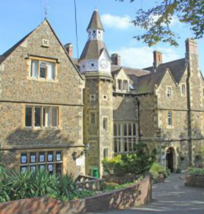 abbey-college-malvern 1