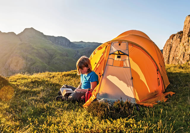 accommodation-camping-langdale
