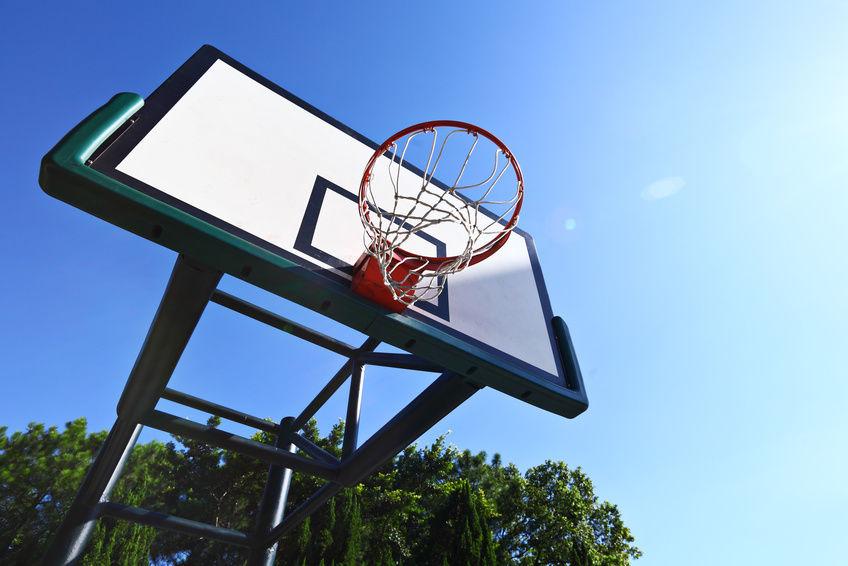 basketball-camp 2