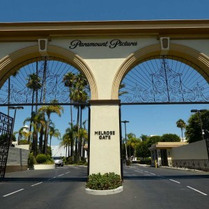 Cinema Camp 電影拍攝之旅 @ California State University, Fullerton