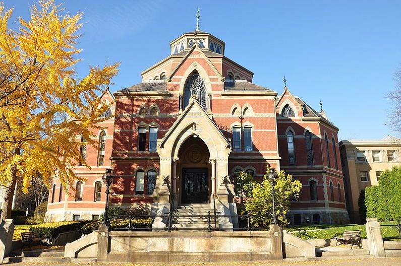 east-coast-university-tour