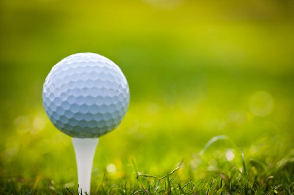 golf-coaching 2