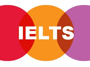 IELTS Preparation Courses 雅思考試班 @ Clifton College