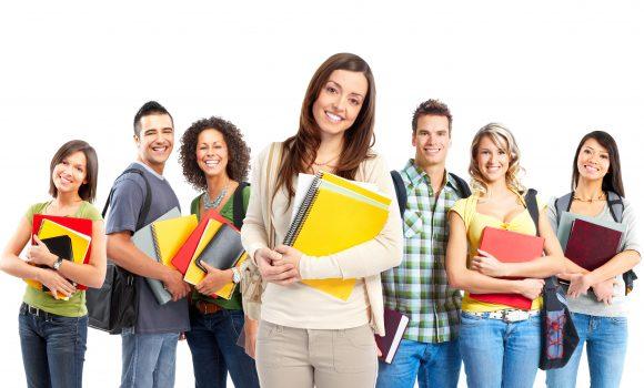 美國升學 – 新SAT英文考試內容介紹(下)