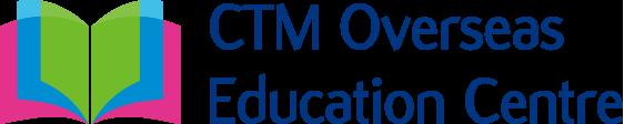 CTM 海外升學中心