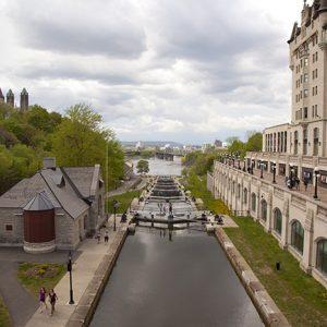 2019年加拿大大學首20名排名