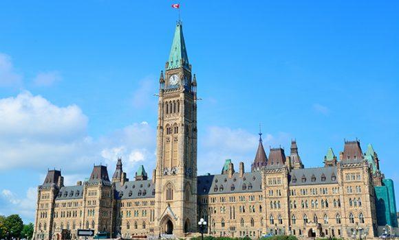報讀加拿大網上課程 即享HK$500學費補助