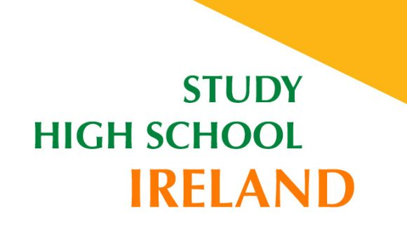 Study High School in Ireland